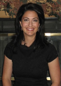 Carla Haroz