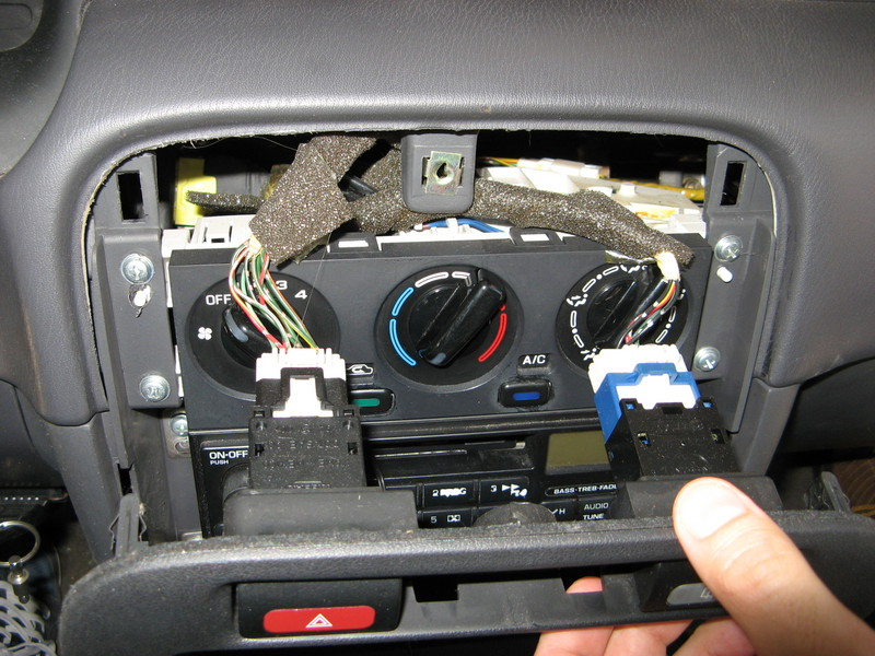 pioneer wire harness nissan get free image about wiring diagram