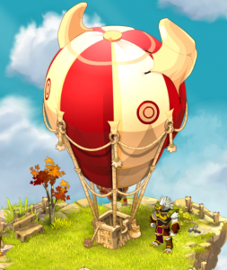 dofus-balloon