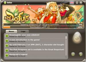 dofus-login