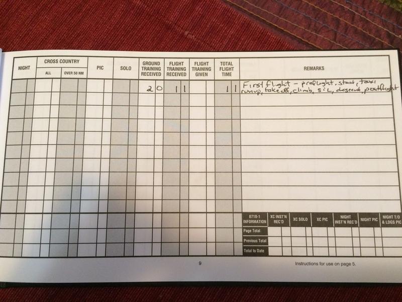 2014-10-24-logbook