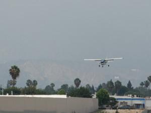 3-landing
