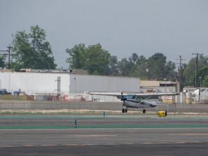 4-landing