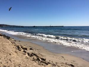 2016-11-18-goleta-beach