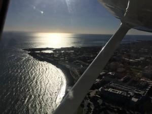 2016-11-18-sba-takeoff